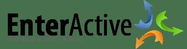 - EnterActive – אנטראקטיב -