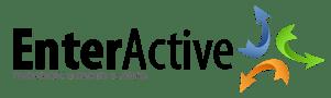 EnterActive – אנטראקטיב