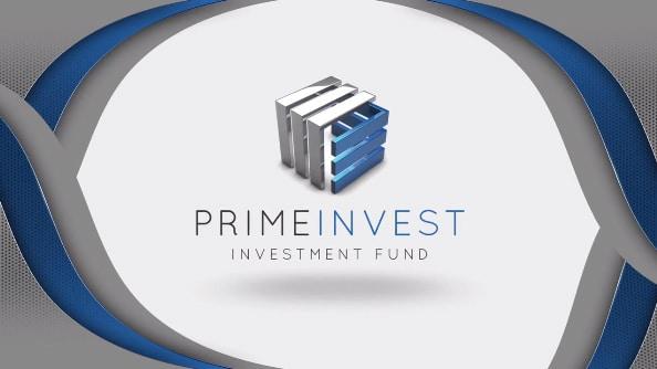 Primeinvest