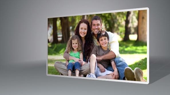 לתת תקווה – משפחות