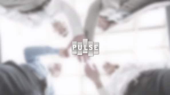 אפקון Pulse