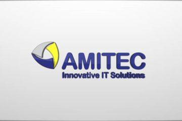 Amitec