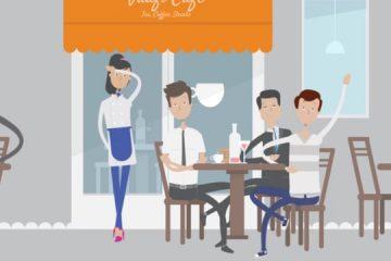 סרטון אנימציה-ביזטק