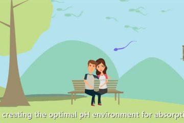 סרטון אנימציה לאפליקציה – נילי