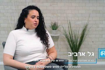 סרט עדות לקוח – טסטימוניאל – Testimonial