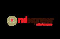 Red-espresso-logo