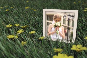סרט תדמית באנגלית לחברת Sun Buds