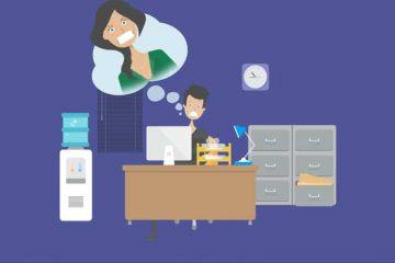 סרט אנימציה לחברת isort