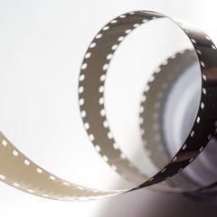 תשעה יתרונות לפרסום בווידאו