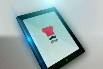 סרטון לאפליקציה Etab