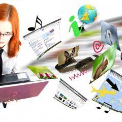 טיפים לאופטימיזציה של וידאו למטרות קידום אתרים