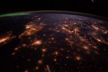 סרט תדמית בספרדית – פרוייקט מושבה