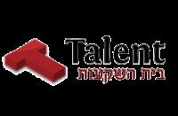 talentlogo